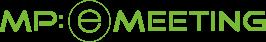 ペーパーレス会議ツールMP:eMeeting